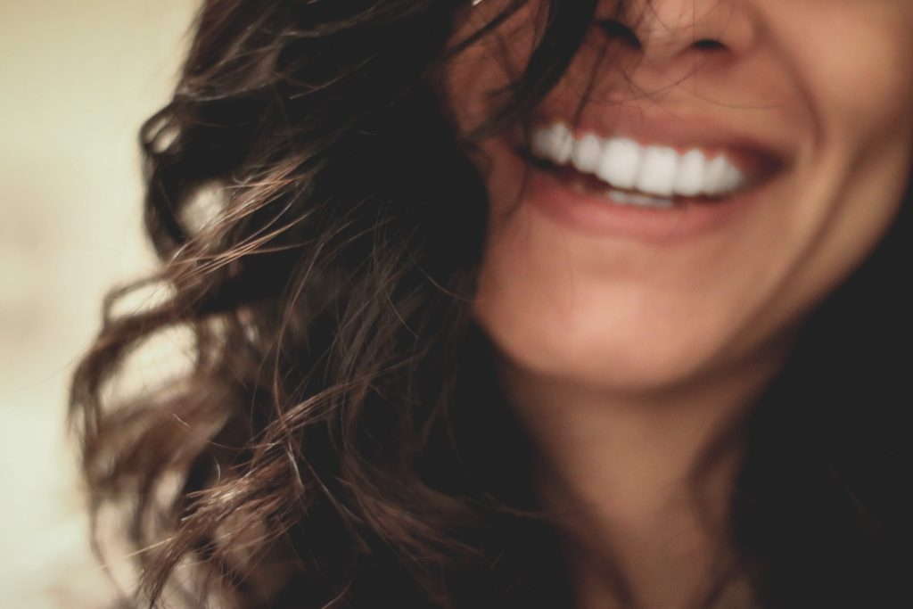 Trident Dental Lab Patient Smiles