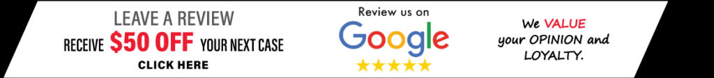 google reviews dental lab